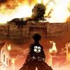 Attack On Titan Opening - Nightcore Version