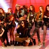 SNSD - Into The New World (Acoustic) cover by Rezka