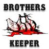 Joell Ortiz - Brother's Keeper (Ft. Royce da 5'9