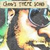Cheer's Theme Song (Sample)