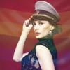 Ayşe Hatun Önal - Çak Bir Selam (Gokosoul GMag Exclusive Remix)