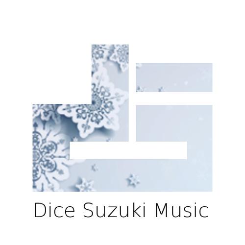 Dice Suzuki - A Trappy Christmas
