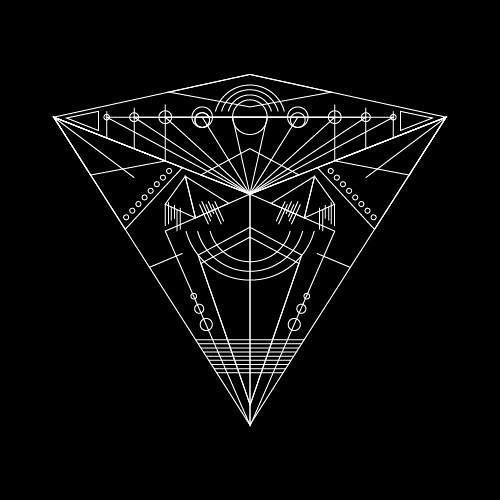 Flore – Ritual EP Part 1