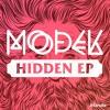 Modek - Hidden