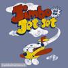 جیمبو-jimbo