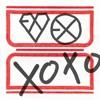 EXO 늑대와 미녀 (Wolf)  (Korean Ver.)