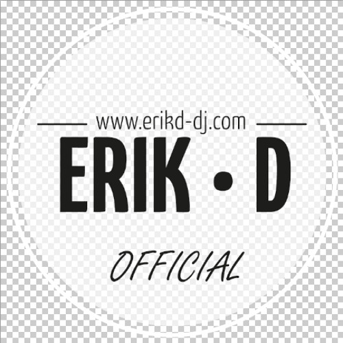 SESSION MIXED BY ERIK D LUX CLUB 04/2013