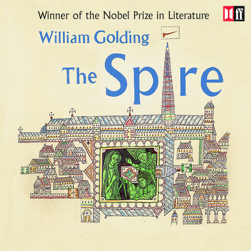 an analysis of william golding s free Before the hunger games there was lord of the flies lord of the flies remains as  lord of the flies william golding limited  free fall, and the.