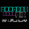 MoombahSouL (Mix Preview 2012) mp3