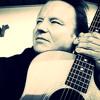 Every Night - Paul McCartney cover by Glenn Carter