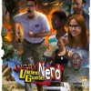 The Angry Video Game Nerd Theme Remix