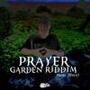 Download DJ4Kat - Prayer Garden Riddim [Instrumental] [FREE DOWNLOAD] WAV Mp3