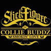 Stick Figure - Smoking Love Feat. Collie Buddz (get - Tune.net)