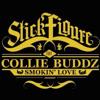 Stick Figure Smoking Love Feat Collie Buddz Get Tunenet Mp3