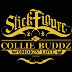 Stick Figure - Smoking Love Feat. Collie Buddz (get - Tune.net)