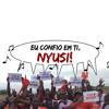Filipe Nyusi- Eu Confio Em Ti