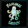 Manganas Garden - Allow Summer