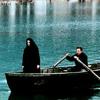 Ulysses' Gaze Soundtrack - Eleni Karaindrou mp3