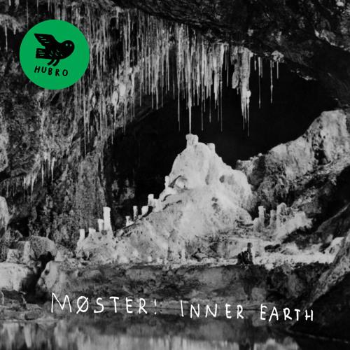 "Møster: Mount Vesuvio (track taken from HUBROCD2548 Møster! Inner Earth"")"