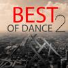 Best Of Dance Mix 2