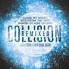 [EXCLU] Amin Payne x Ben Bada Boom - A Long Time (Moods Remix) - FREE DOWNLOAD