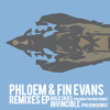 Martin Garrix - Gold Skies (Phloem & Fin Evans Remix) FREE DOWNLOAD!
