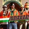 OFFICIAL  'India Waale' - Happy New Year   Shahrukh Khan   Deepika Padukone