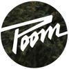 Poom - Les Voiles (Dim Sum Remix)