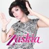 ♪ Zaskia Gotik ♪ = BANG JONO = Vol 2
