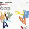 Lars Danielsson - Liberetto II - Grace