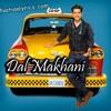 Dal Makhani - Dr Cabbie (Rishabh & Tyson Remix )