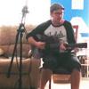 Free Download Peter Mulvey - Shenandoah master Mp3