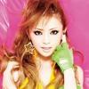 Ayumi Hamasaki - Real Me (Eurobeat Remix)