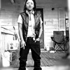 Lil Wayne- Gun Walk Free$tyle