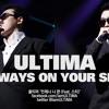ULTIMA, STi - Always On Your Side (울티마, 스티 - 언제나 니 편) mp3