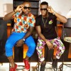 DATI THE WOOD By Toofan and Almok
