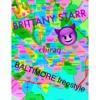 Brittany Starr - chiraq BALTIMORE freestyle