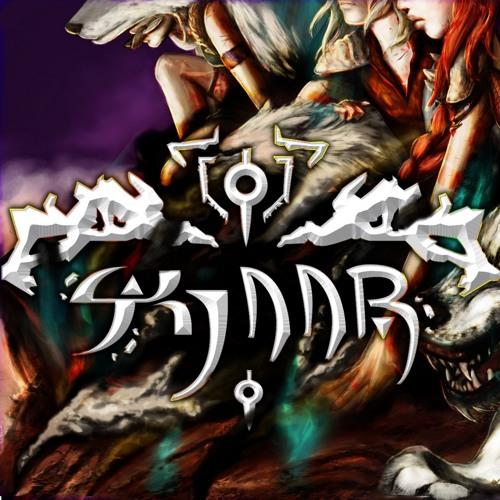 Skjaar Music 1