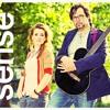 SENSE - Come Closer (mp3, free download)