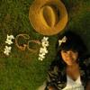 Cover Kejujuran - Lagu Maluku. Icci & Tauriq mp3