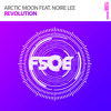 Arctic Moon Feat. Noire Lee - Revolution (James Rigby Remix) FSOE 355 Wonder Of The Week