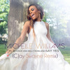 Michelle Williams Feat. Beyoncé & Kelly Rowland - Say Yes (CJay Swayne Remix)