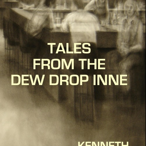 Shady Rest, from Tales From The Dew Drop Inne - Chapter 16