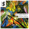 30 Abstract Textures Demo