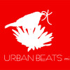 Urban Beats Music Pack