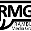 Ram Radio Epsiode 2