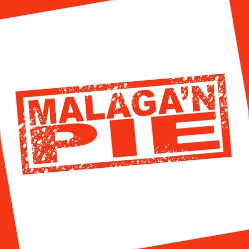 Donkey Fallen-MALAGA'N PIE