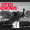 Otto Knows - Electric Zoo Live Set