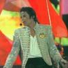 Michael Jackson - History [HIStory Tour] (Live Studio Version)