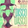 2014-08-30 DISCO DASCO RIVA P2 DJ NABIL